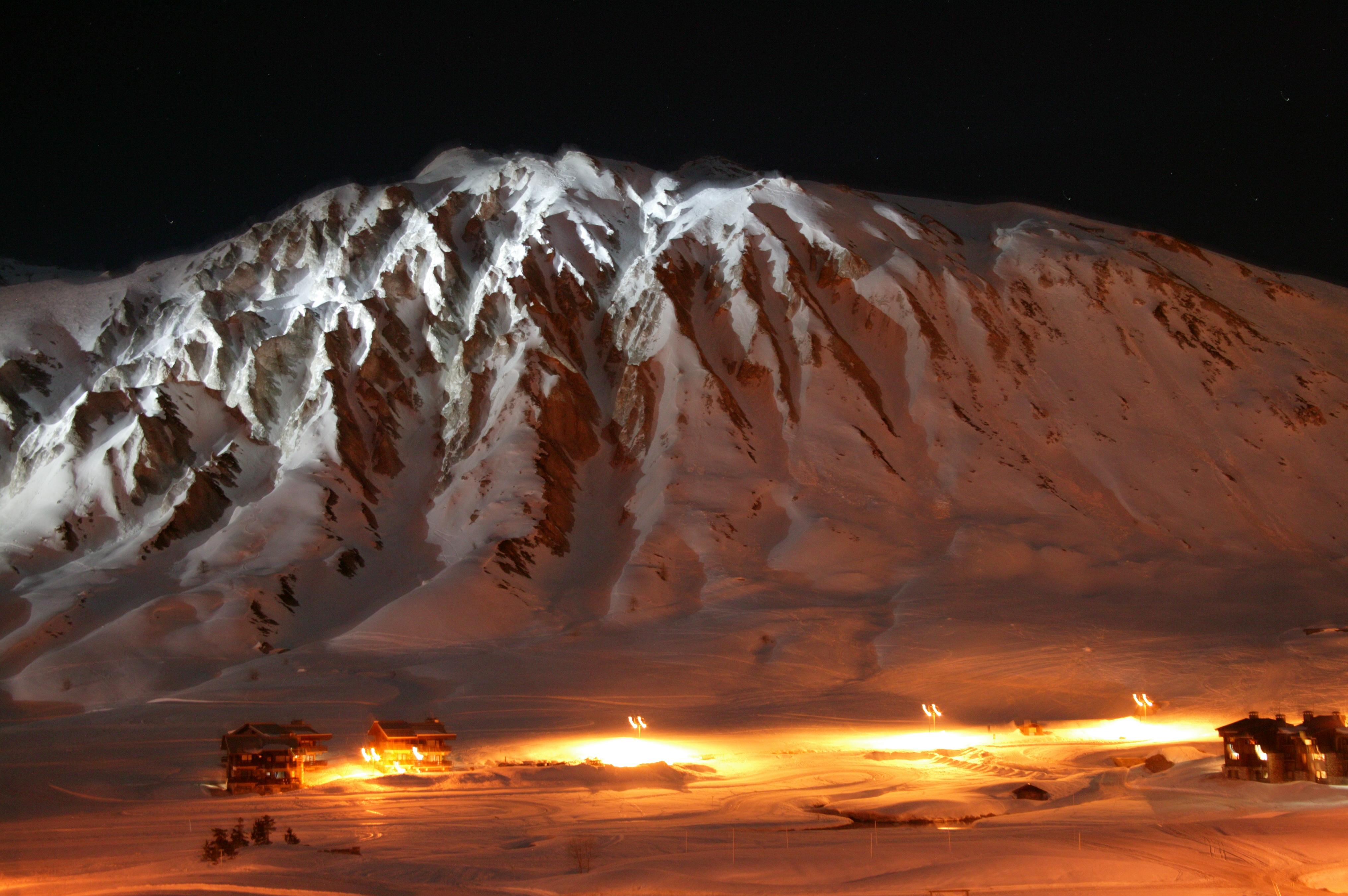 2799-paysage-de-montagne-hd